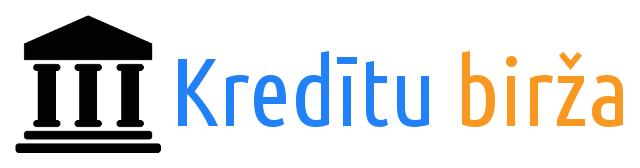 Kredītu Birža